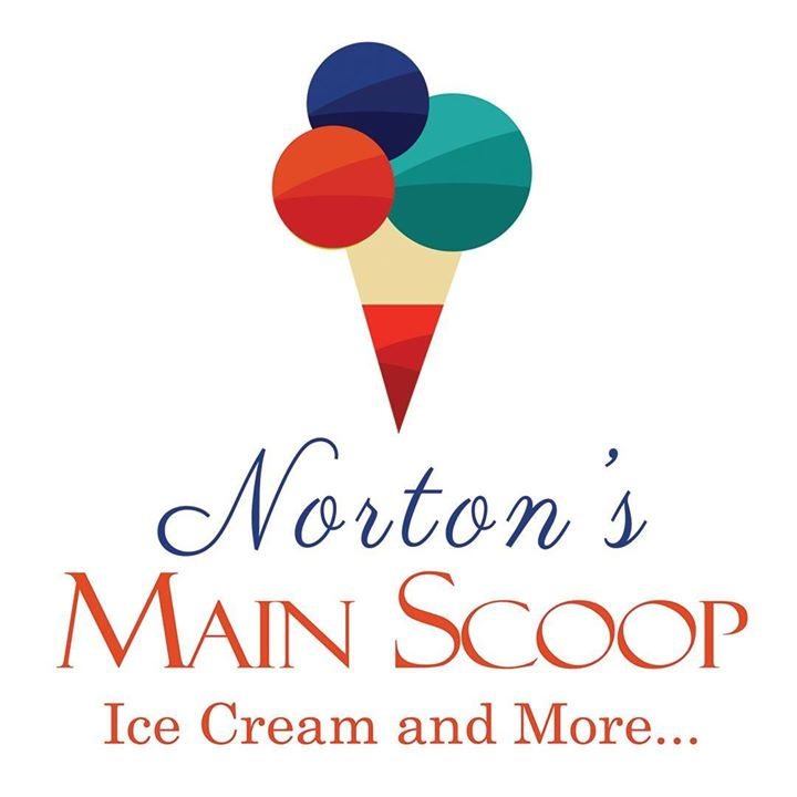 Norton's Main Scoop