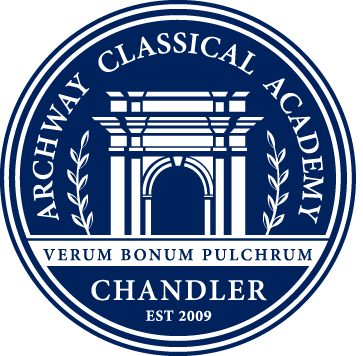 Archway Classical Academy Chandler