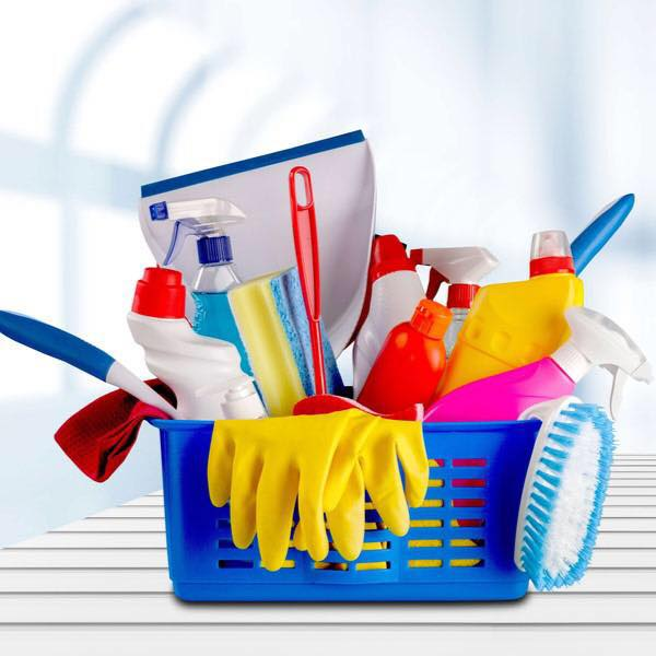 Streak Free Cleaning Services, LLC