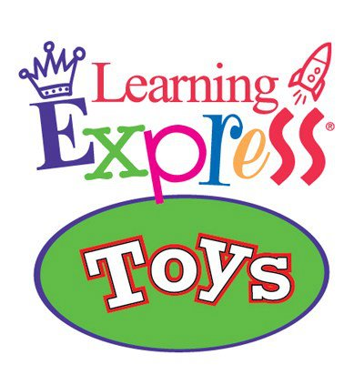 Learning Express Palm Beach Gardens