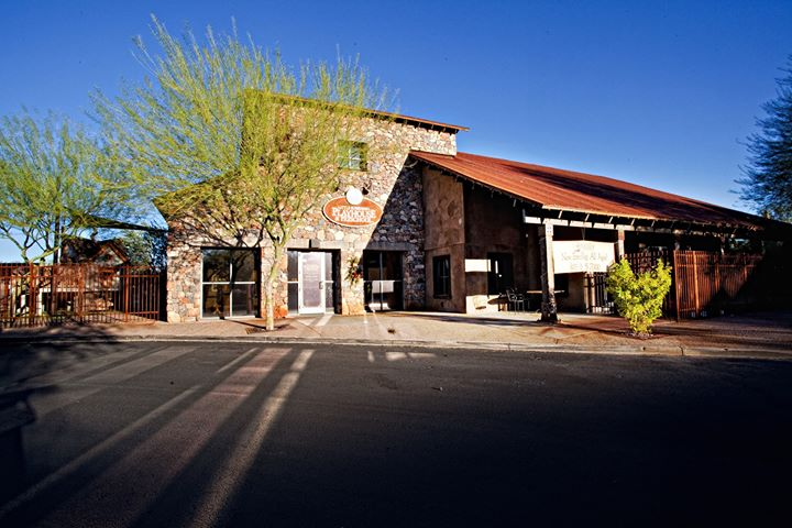 Little Sunshine's Playhouse & Preschool of Scottsdale, AZ