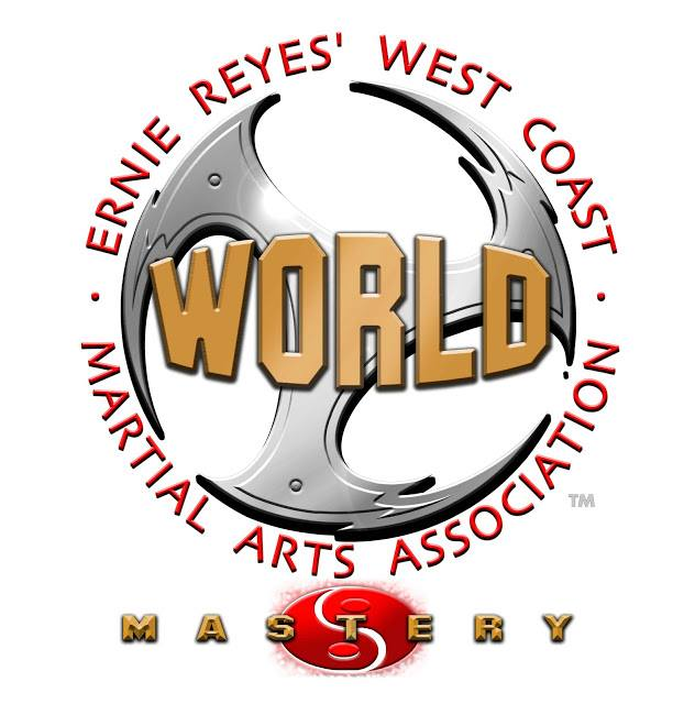 West Coast Martial Arts El Dorado Hills