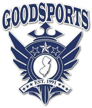 GoodSports USA: Sports or Pool Parties