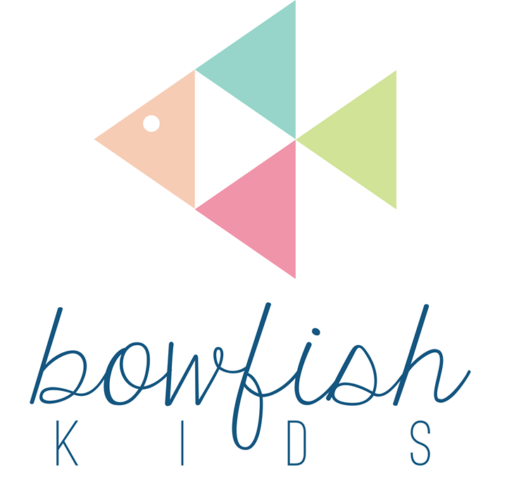 Bowfish Kids
