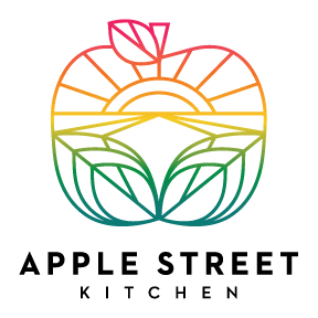 Apple Street Kitchen