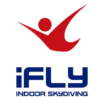 iFLY - Oklahoma City