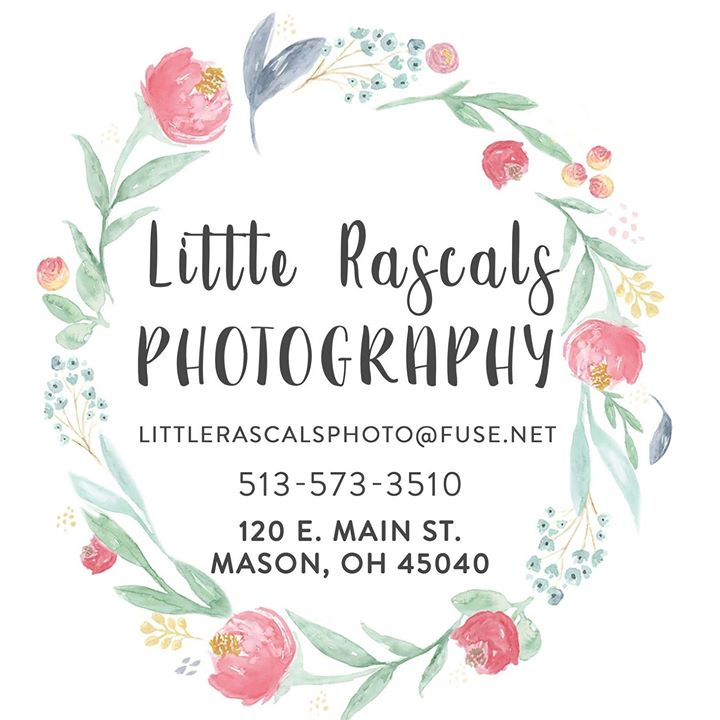 Little Rascals Photography
