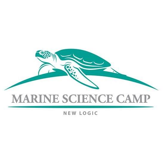 New Logic Marine Science Camp