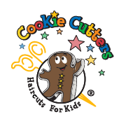 Cookie Cutters Haircuts For Kids - Palm Beach Gardens, FL