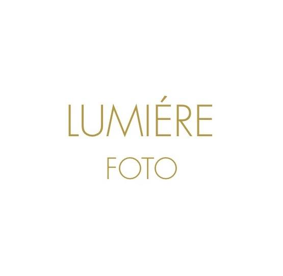 Lumiére Photography