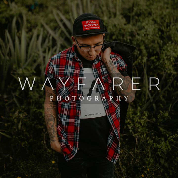 Wayfarer Photography