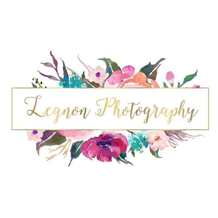 Legnon Photography