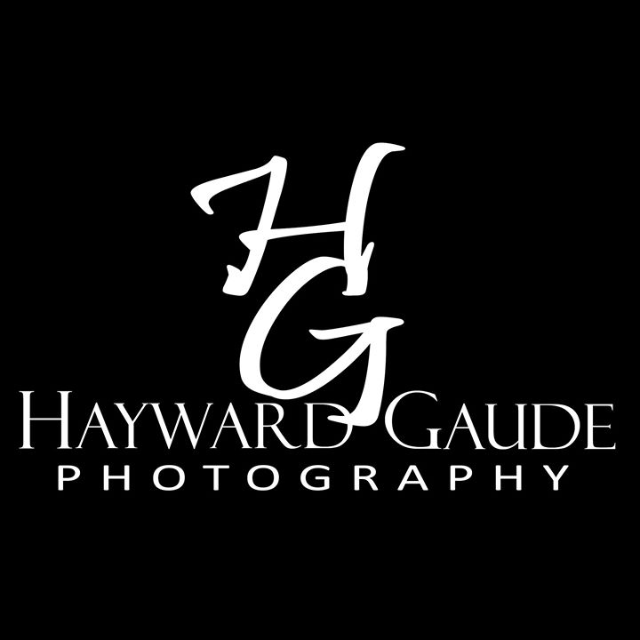 Hayward Gaude Photography