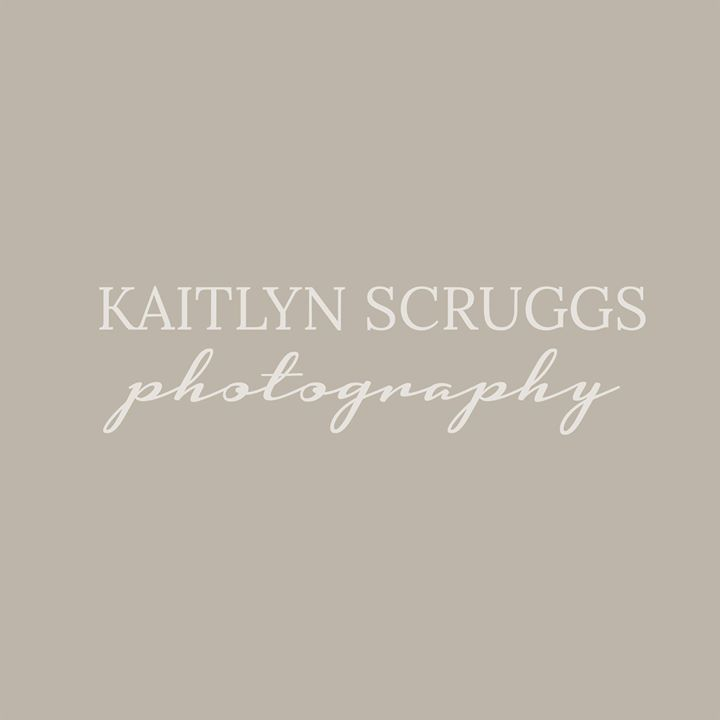 Kaitlyn Scruggs Photography