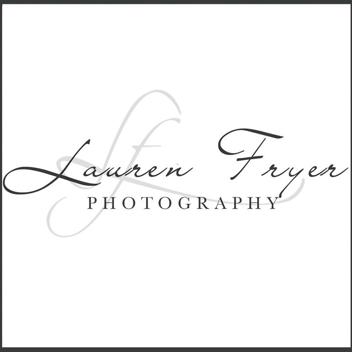 Lauren Fryer Photography