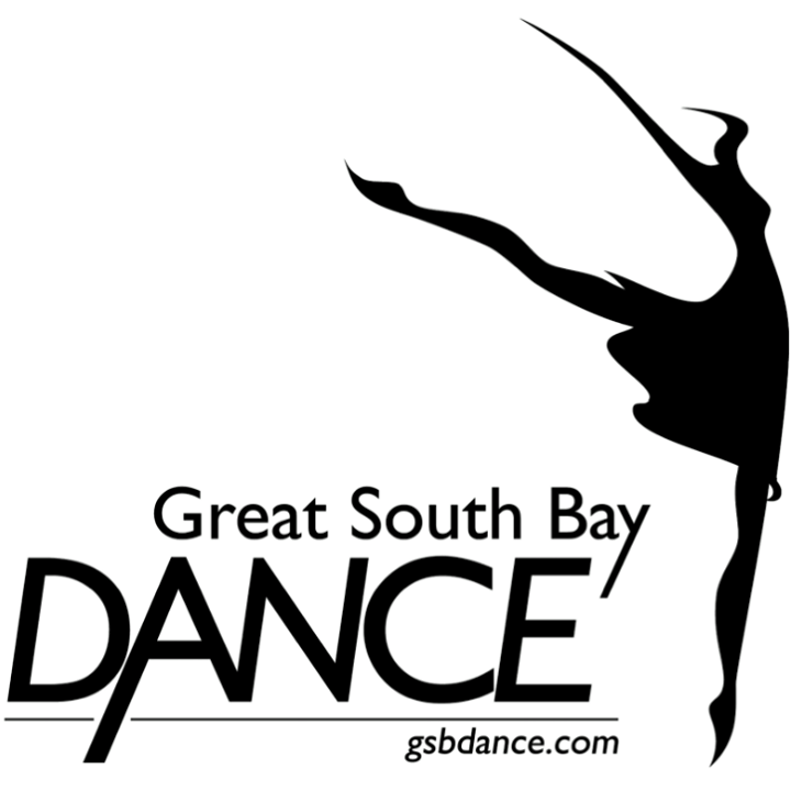 Programs for Ballet, Hip Hop, Tap, Jazz and More