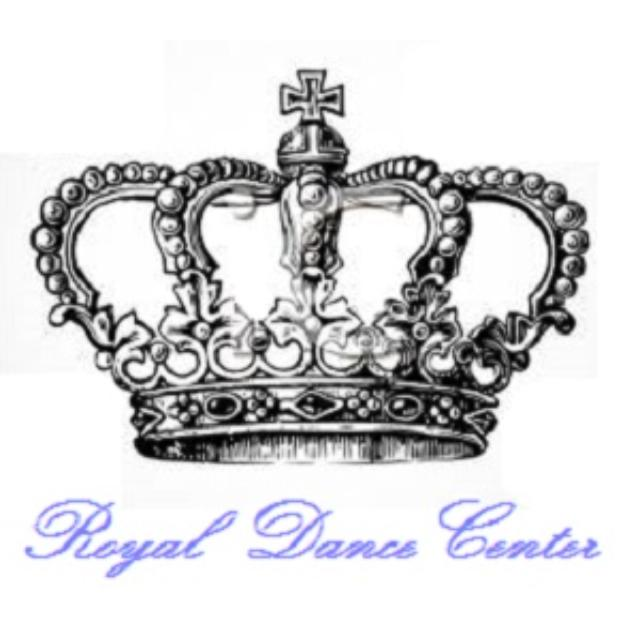Royal Dance Center
