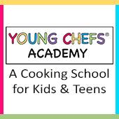 Young Chefs Academy of Wesley Chapel-New Tampa