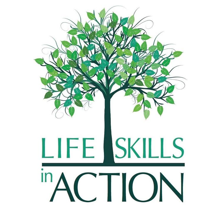 Life Skills in ACTion, a Life Skills & Tutoring Center for Kids /Teens