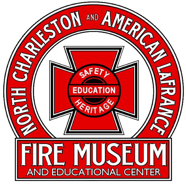 North Charleston Fire Museum and Educational Center