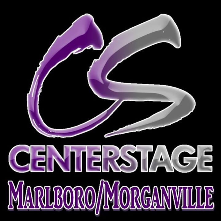 Hulafrog | Center Stage Dance & Theatre School - Marlboro | Hulafrog