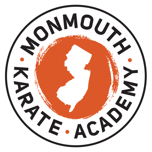 Monmouth Karate Academy