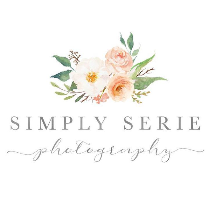 Simply Serie Photography