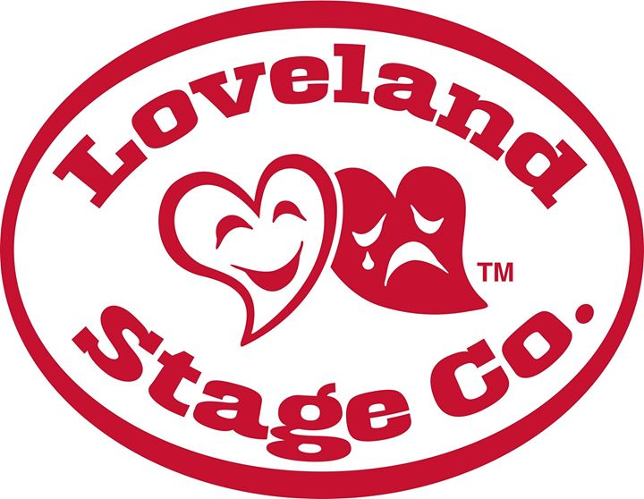 Loveland Stage Company: N = Night Out