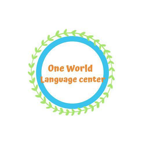 One World Language Center