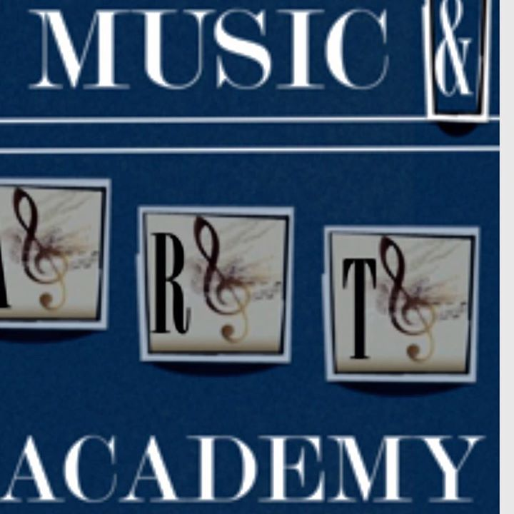 Music and Art Academy / Lana Ricci