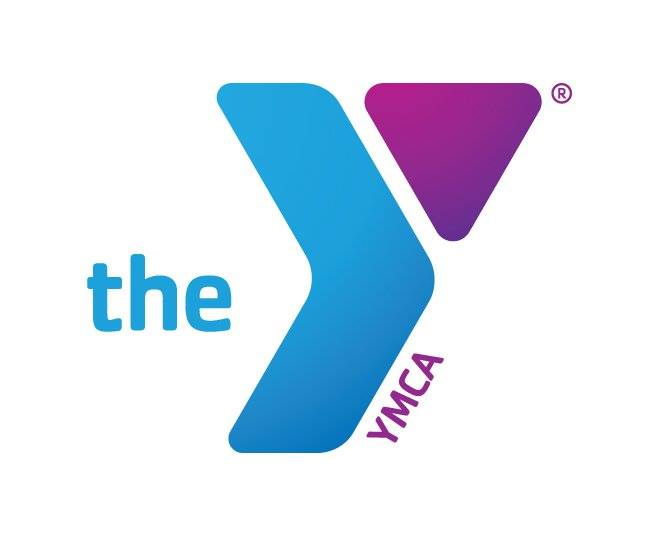 Freehold Family YMCA