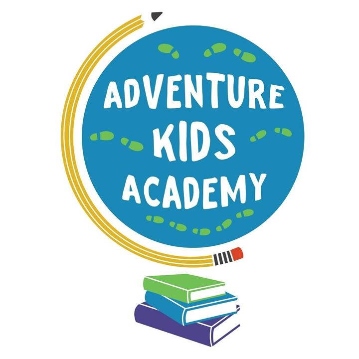 Adventure Kids Academy