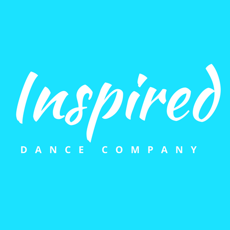 Inspired Dance Company: D = Dance