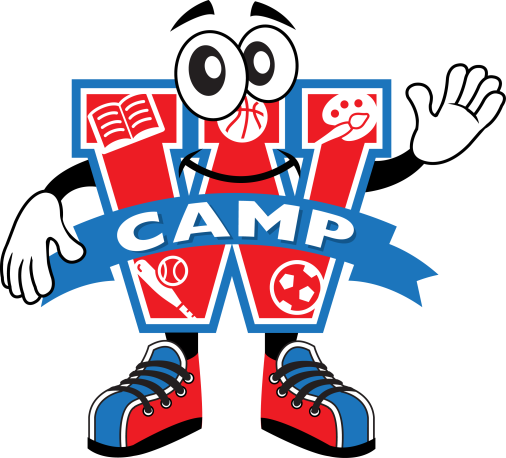Things to do in Babylon-Massapequa, NY for Kids: Camp W Open House, Camp W Day Camp