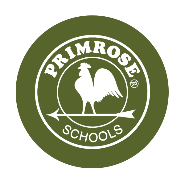 Primrose School of Lutz