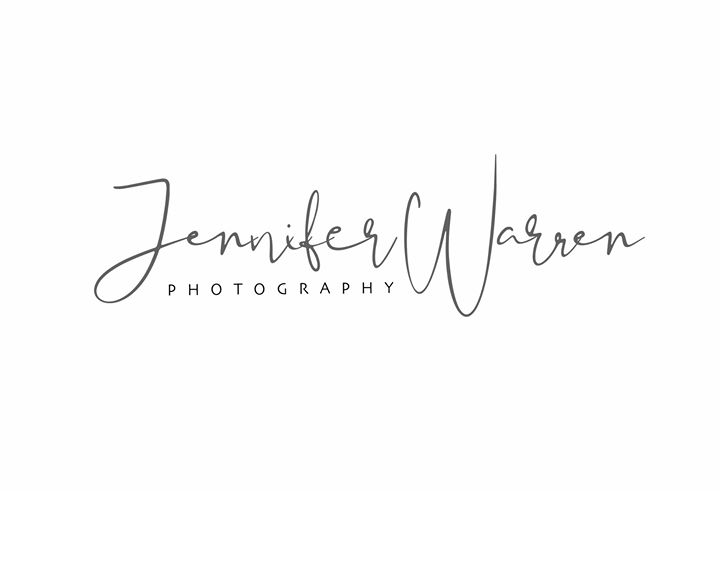 Jennifer Warren Photography