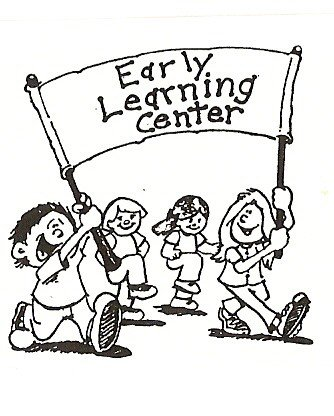 Early Learning Center at BUMC