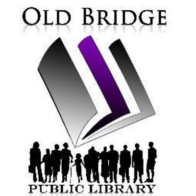 Old Bridge Public Library