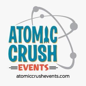 Atomic Crush Events