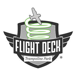 Flight Deck Trampoline Park-Ft. Worth