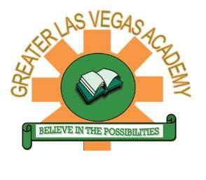 Greater Las Vegas Academy