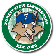 Forest View Elementary