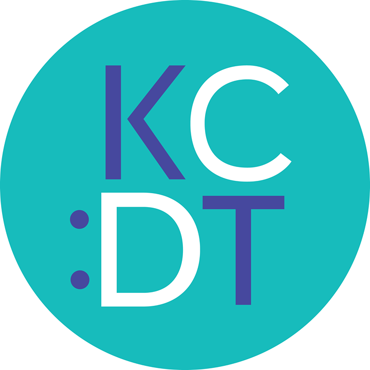 KC Developmental Therapies, LLC