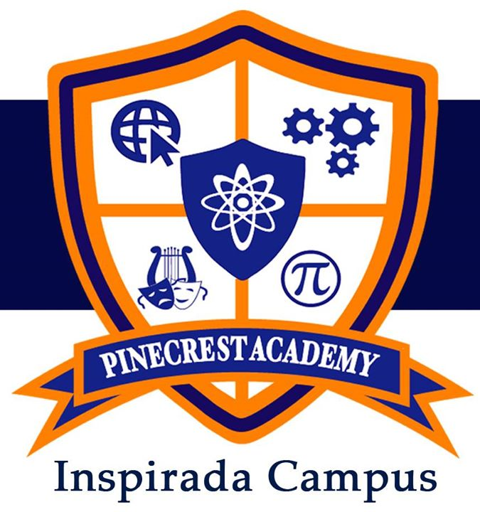 Pinecrest Academy of Nevada Inspirada Campus