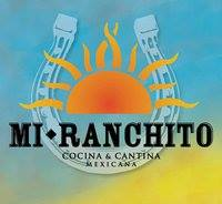 Mi Ranchito Cocina & Cantina 119th Olathe
