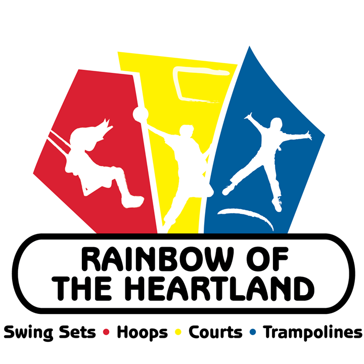 Rainbow Of The Heartland KS