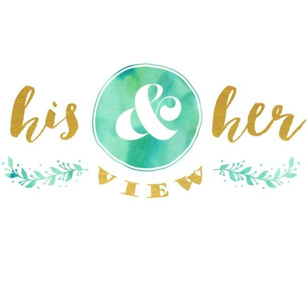 His & Her View Photography
