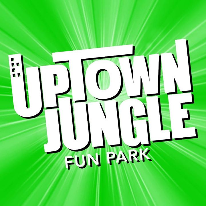 Uptown Jungle Henderson