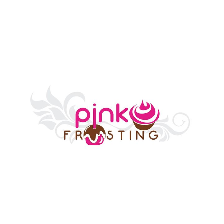 Pink Frosting - A Local  Eatery