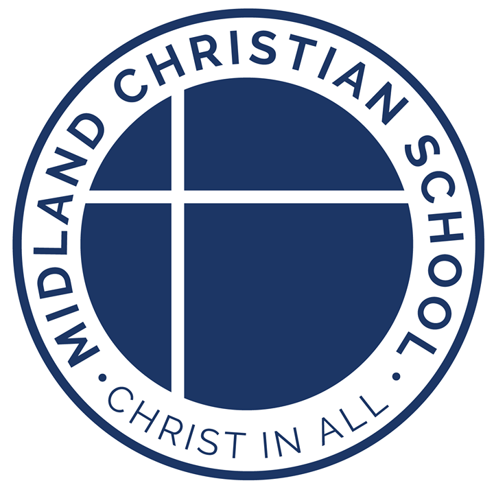 Midland Christian School